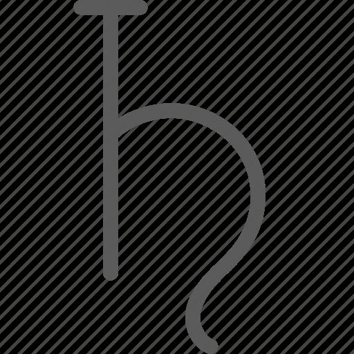 badges, insignia, ribbon, saturn, stamp icon