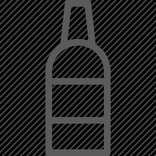 bar, bottle, cafe, coffee, lounge, restaurant icon
