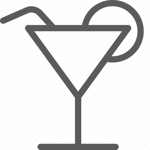 bar, cafe, coctail, coffee, drink, lounge, restaurant icon