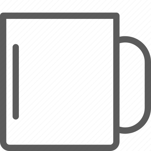 bar, cafe, coffee, cup, lounge, restaurant icon