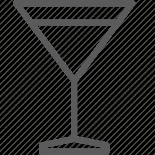 bar, cafe, coffee, drink, lounge, margarita, restaurant icon