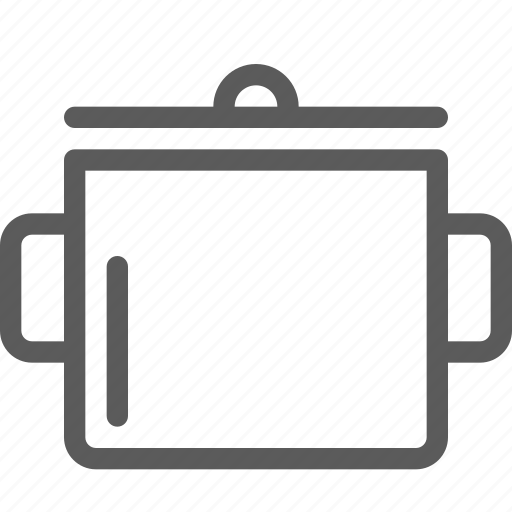 bar, cafe, coffee, lounge, pot, restaurant icon
