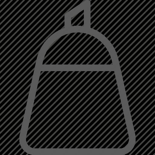 bar, cafe, jar, lounge, pepper, restaurant, salt icon