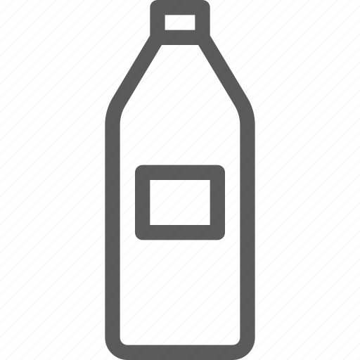 bar, bottle, cafe, coffee, lounge, restaurant, water icon