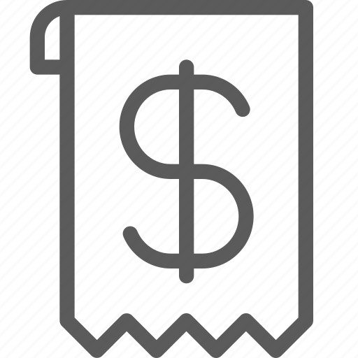 business, ecommerce, price, retail, tag, trade icon