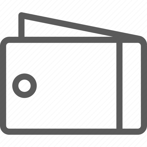 business, ecommerce, product, retail, tag, trade icon