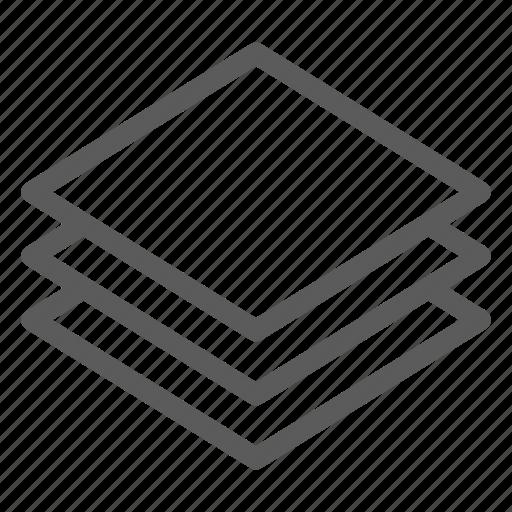build, construction, development, structure, tiles icon