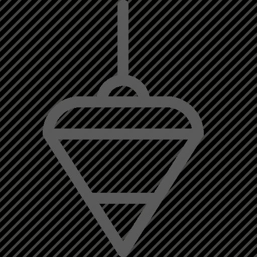 build, construction, development, level, spirit, structure, wall icon