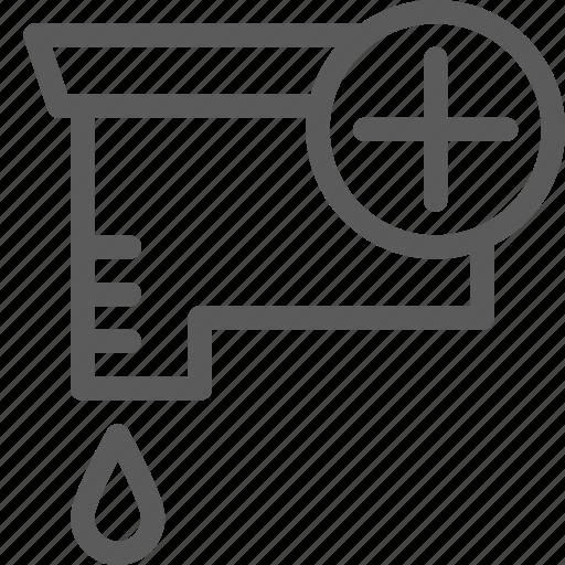 add, cartridges, design, graphic, illustration, print, web icon