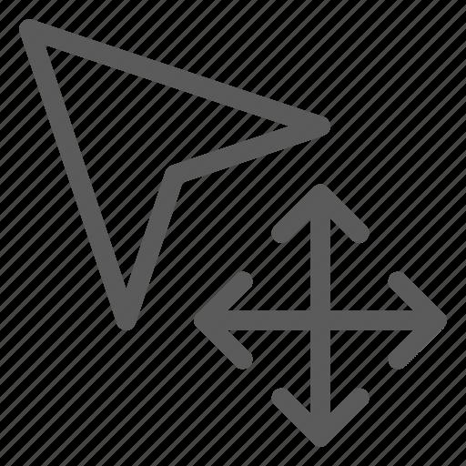 design, draw, graphic, illustration, selection, tool, web icon