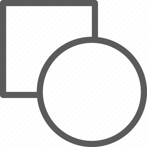 design, draw, graphic, illustration, shape, tools, web icon