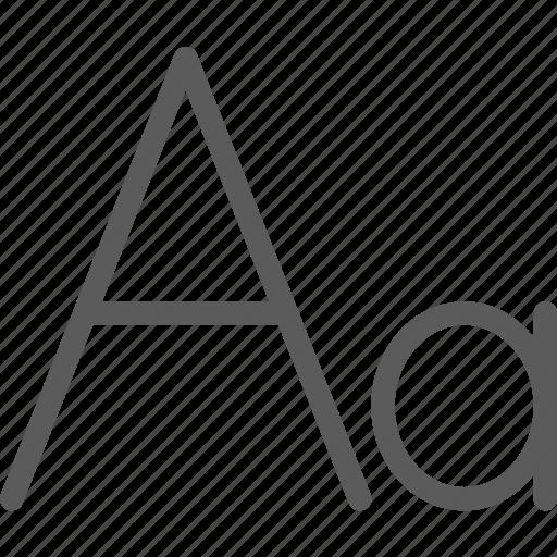design, draw, format, graphic, illustration, text, web icon