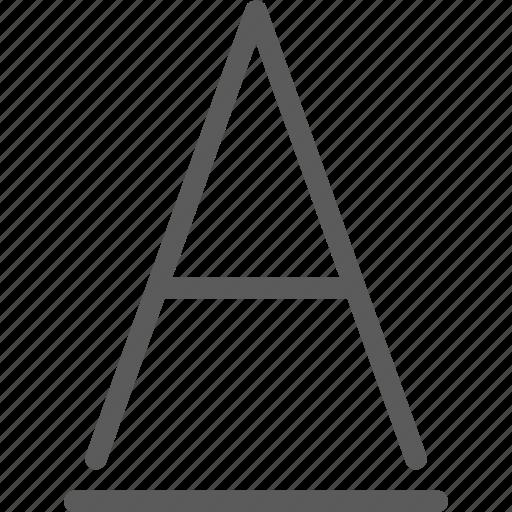 design, draw, graphic, illustration, text, tool, web icon