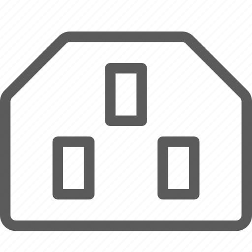 cable, computers, devices, hardware, pc, power, technology icon