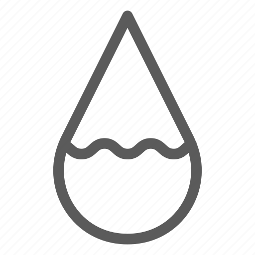 drop, ecology, efficiency, energy, power, water icon
