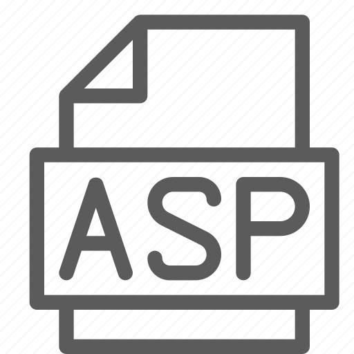 archive, asp, digital, document, file, files, note icon