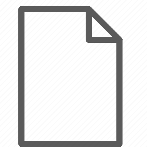 archive, blank, digital, document, file, files, note icon