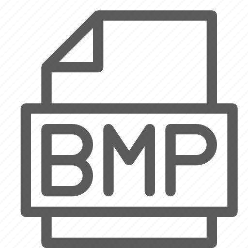 archive, bmp, digital, document, file, files, note icon