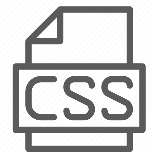 archive, css, digital, document, file, files, note icon