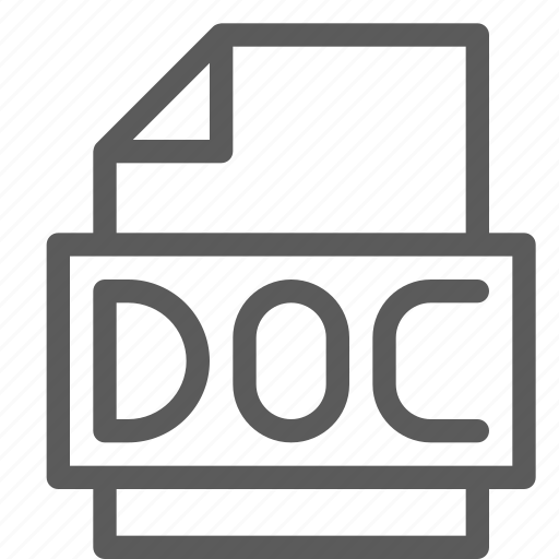 archive, digital, doc, document, file, files, note icon