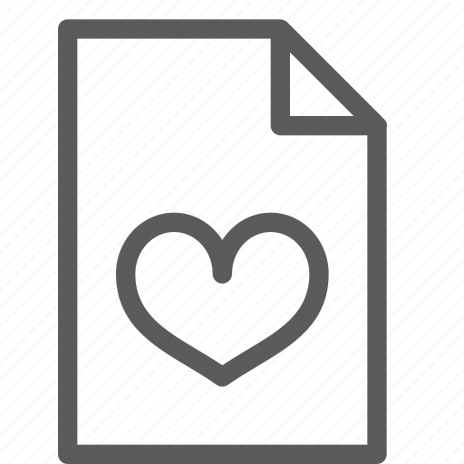 archive, digital, document, favorite, file, files, note icon