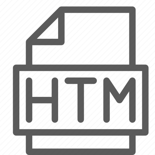 archive, digital, document, file, files, html, note icon