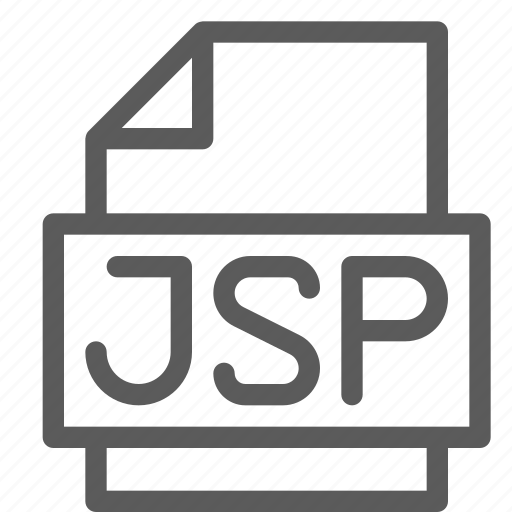 archive, digital, document, file, files, jsp, note icon