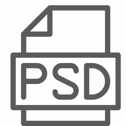 archive, digital, document, file, files, note, psd icon