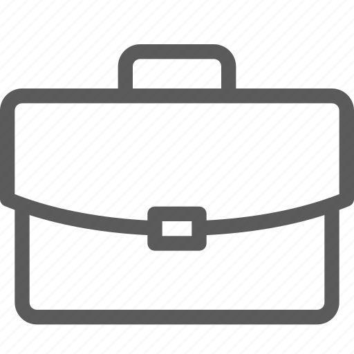 bag, business, commerce, economics, finance, money icon