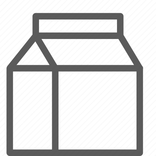cooking, diet, food, meal, milk, ration, snack icon