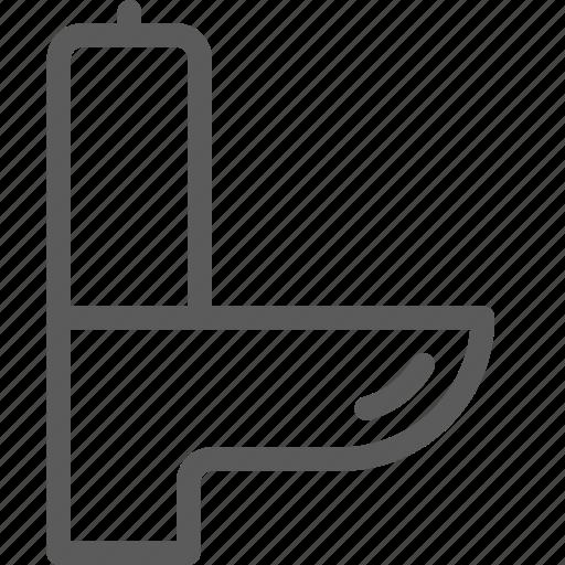 appliance, basin, furniture, goods, home, stuff icon