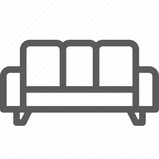appliance, cough, furniture, goods, home, stuff icon