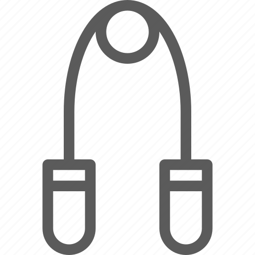exercise, fitness, grip, hand, health, loss, weight icon