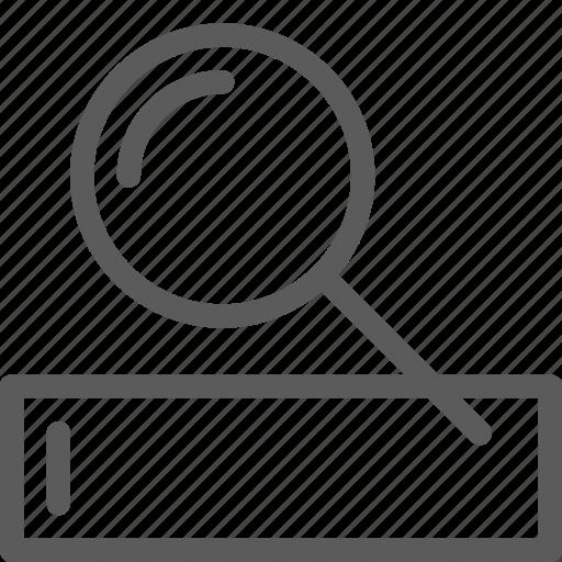 box, commerce, engine, optimization, search, seo icon