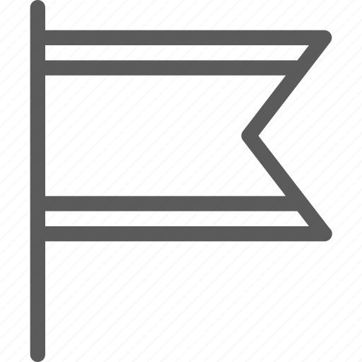 commerce, engine, flag, optimization, search, seo icon
