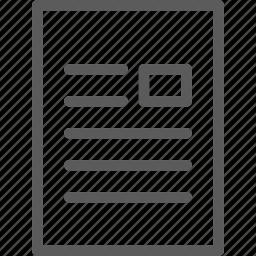 commerce, engine, list, optimization, search, seo icon
