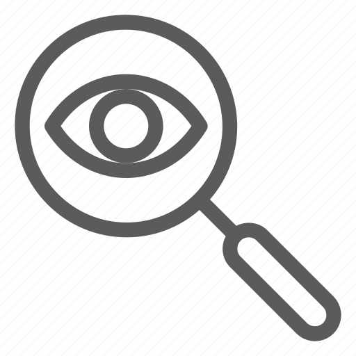 commerce, engine, search, seo, target icon