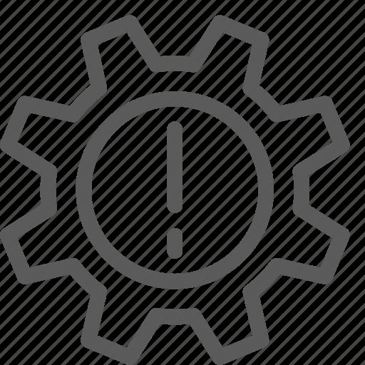 car, engine, failure, fix, mechanic, repair, technician icon