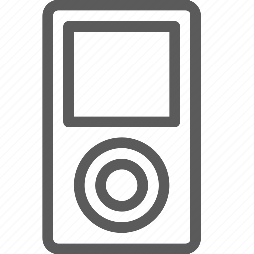 audio, melody, mpr, music, player, song, sound icon