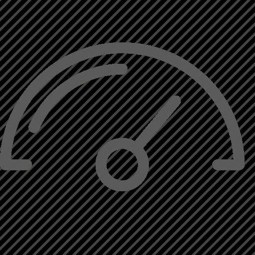 data, net, network, server, speed, web icon