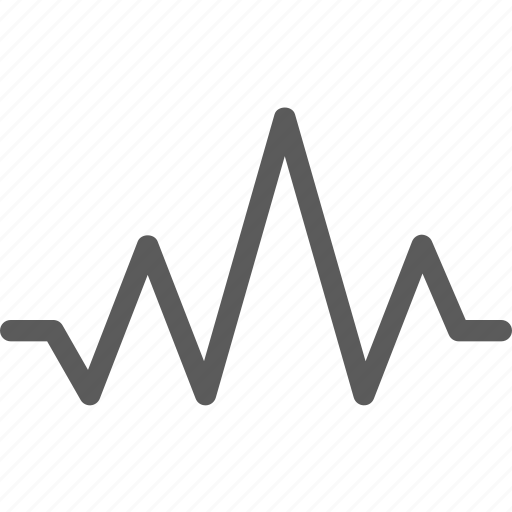 data, net, network, server, signal, waves, web icon