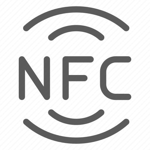 call, communication, connection, contact, nfc, phone, smartphone icon