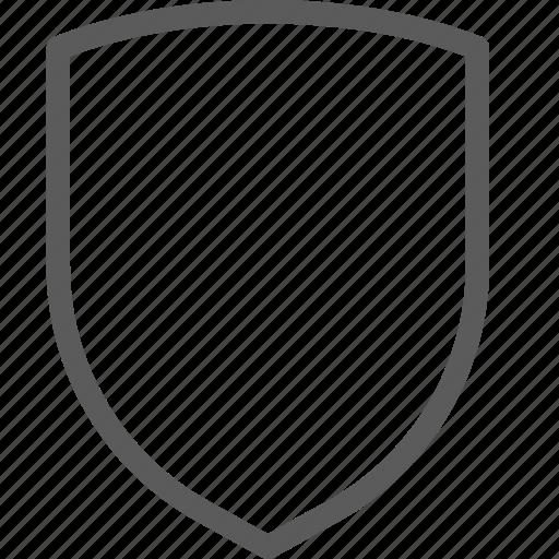 guard, insurance, safe, security, shield, surveillance icon
