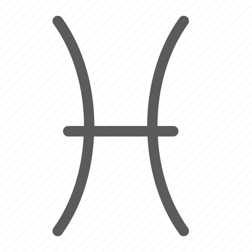 astrology, horoscope, pisces, science, space, universe icon