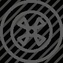 car, carrier, shipping, transit, transport, travel, wheel icon