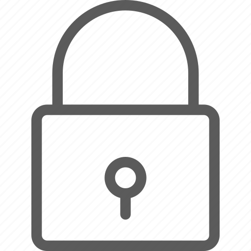 interaction, interface, lockpad, technology, ui, user icon