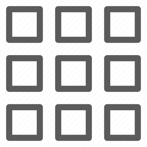 align, alignment, all, text, typing, word, writing icon