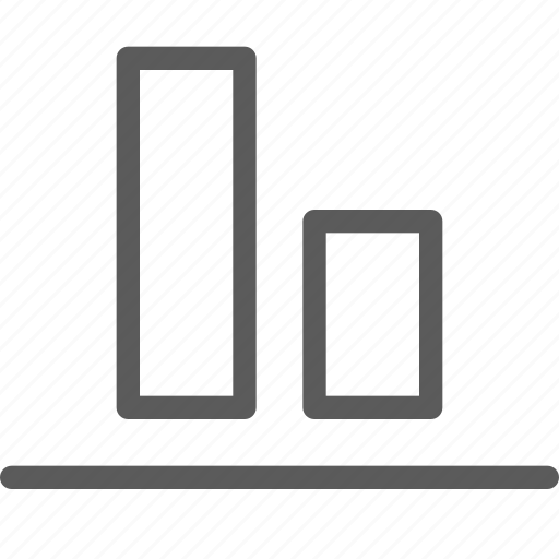 align, alignment, horizontal, text, typing, word, writing icon