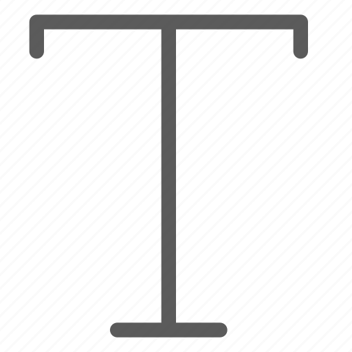 align, alignment, text, typing, word, writing icon