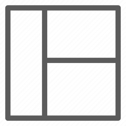 align, alignment, text, typing, window, word, writing icon